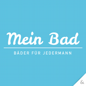 mein-bad.at
