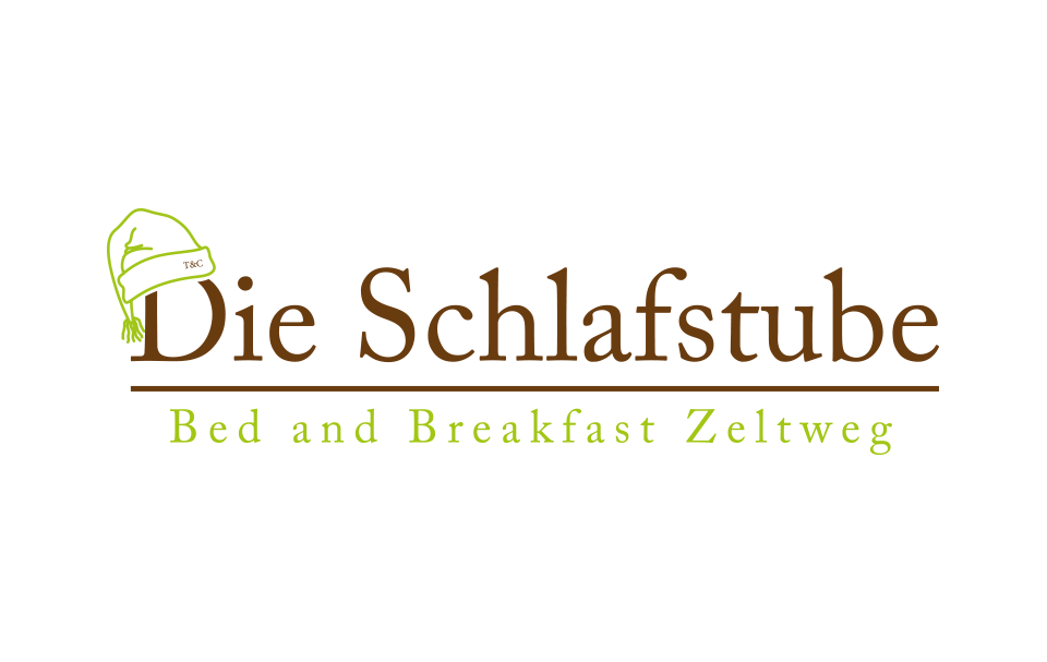 Die Schlafstube Zeltweg - Bed and Breakfast